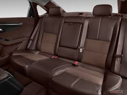 2018 chevrolet impala interior. brilliant interior 2018 chevrolet impala pictures 1  us news u0026 world  report to chevrolet impala interior