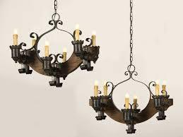 wooden bead chandeliers chandelier uk kitchen ideas gray wood