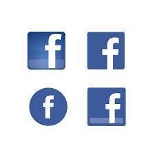 Free Facebook Vector Icon 205420 | Download Facebook Vector Icon ...