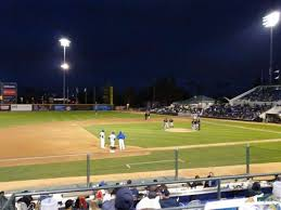 Photos Of The Rancho Cucamonga Quakes At Loanmart Field