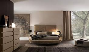 Small Picture Creative bedroom design ideas Interior Design Inspirations