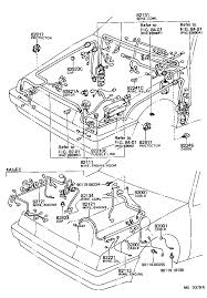 ae86 headlight wiring diagram wiring diagram and hernes ae86 headlight wiring diagram and hernes