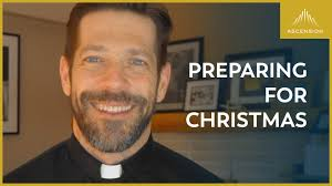 Image result for father michael schmitz