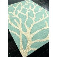 wayfair outdoor rugs rugs runners outdoor rugs runners full size of living rugs runners indoor outdoor