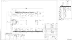 Курсовой проект Электроснабжение электромеханического цеха  Курсовой проект Электроснабжение электромеханического цеха