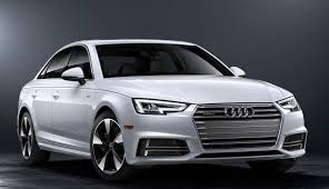 2018 audi png.  2018 2018 audi a4 owners manual redesign inside audi png
