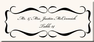 swirls flourishes symbols valentines hearts wedding products Symbols Of Wedding Cards Symbols Of Wedding Cards #33 symbols of wedding cards