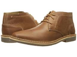 steve madden helee tan leather mens shoes boots ankle steve madden wedges steve madden sneakers with fur vast selection