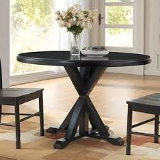 dining room furniture charming asian. fanning x base dining table room furniture charming asian m