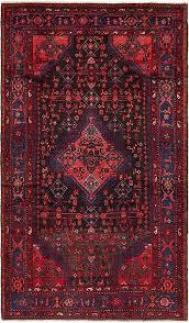 130cm x 230cm farahan persian rug