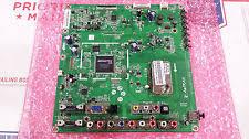 vizio tv e321vl. vizio tv main board 3632-1122-0150 for e320vl also sub 3632- tv e321vl