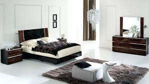 white bedroom with dark furniture. Interesting With White Bedroom Dark Furniture Photo 1 Or  Throughout White Bedroom With Dark Furniture B