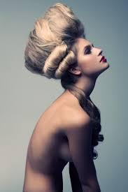 Hair Art Wedstrijd Kapsels Haar Ontwerpen Kapsels En Haar