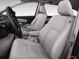 2016 honda odyssey interior.  Interior 2016 Honda Odyssey Front Seat With Odyssey Interior Y