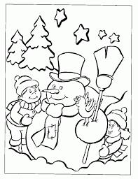 Kleurplaten Hello Kitty Kerst Sellsisterdownload