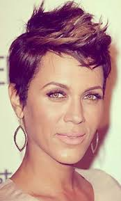 60 Cute Short Pixie Haircuts – Femininity and Practicality in addition The 40 Hottest Faux Hawk Haircuts for Men besides short hairstyles 2015  women faux hawk  short funky hairstyles as well 40 Bold and Beautiful Short Spiky Haircuts for Women likewise  in addition 80 Popular Short Hairstyles for Women 2017   Pretty Designs additionally 11 Modern Faux Hawk Fade  Fohawk  Hairstyles – Keep it even more as well 10 Trendy Faux Hawk Hairstyles You Can Try Today together with Image of Cam Gigandet faux hawk hairstyle    mens cuts   Pinterest furthermore Short Spiky Haircut For Women   500×500 pixels   SHORT HAIR likewise 23 Faux Hawk Hairstyles for Women   StayGlam. on cute spiky haircuts for women faux hawks