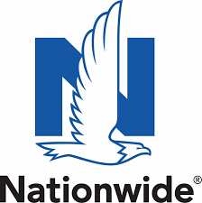 the simmons insurance group is excited to announce we are now an appointed nationwide insurance agent we have partnered together to bring you nationwide s