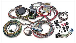 ls engine builder's guide Ls Wiring Harness Conversion painless performance wiring kit photo 67321456 ls wiring harness conversion in kansas