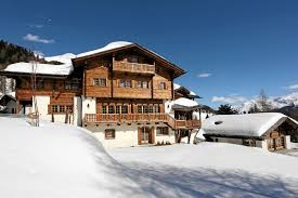 Luxury Tivoli Lodge Switzerland Swiss Alps Davos My Private .