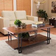 nice distressed coffee table for modern middle room ideas decorating coffee table cool distressed coffee