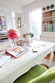 how to decorate an office. ways to decorate office how an inspiring idea your
