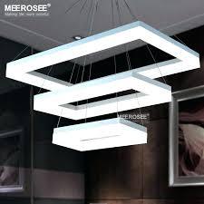 ceiling lights rectangular ceiling light fixtures pendant extraordinary fixture remarkable coolest home interior recessed lig rectangular