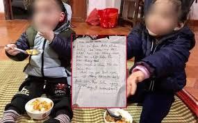 Người phát hiện hai bé bị bỏ rơi ở Hà Nội : 'Tôi sẽ xin nhận nuôi các cháu'
