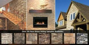 House Siding Panels Amcast Co