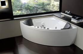 Disegno Bagni vasca bagno prezzi : Vasche Da Bagno Prezzi. Cool Vasca Da Bagno Prezzi Copertura Vasca ...