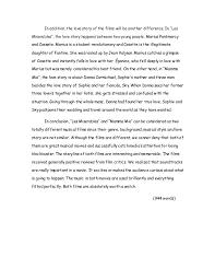 english ll essay assignment 5