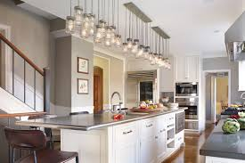 Transitional Kitchen Transitional Kitchen Design Your Lifestyle