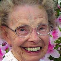 Mrs. Erma Bosler Dillon Obituary - Visitation & Funeral Information