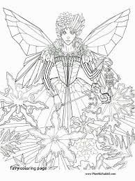 Crab Coloring Pages Unique Crab Coloring Pages New Gothic Fairies