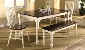 modern extension dining table round dining table with leaf round table with chairs round dining room