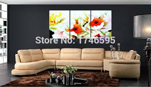 big size 3pcs modern abstract home decor wall art picture canvas art print yellow red white on red white wall art with big size 3pcs modern abstract home decor wall art picture canvas art