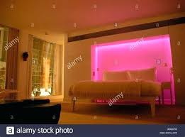 mood lighting for bedroom. Bedroom Lights 2 Mood Lighting For Trends And Ideas Your Home Led E