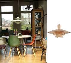 mid century modern lighting. midcentury modern homes with retro pendant lighting mid century s