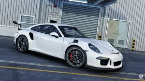 porsche 2015 gt3 rs. porsche 911 gt3 rs by dangeruss 2015 gt3 rs 9