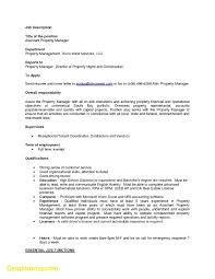Appointment Letter Bangla Format Archives Nineseventyfve Com