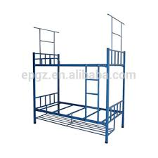 wrought iron indoor furniture. Wrought Iron Indoor Furniture Steel Spring Bed Frame, High Quality Strong Metal Bunk Beds E