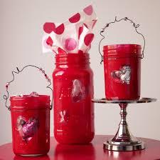 Jam Jar Decorating Ideas Heart Jars Mason Jar Crafts Love 98