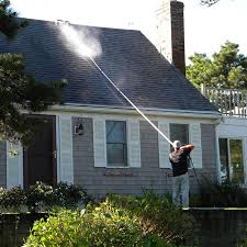 Exterior Home Cleaning Services Style Impressive Design Ideas