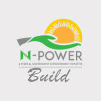 Image result for npower nigeria logo