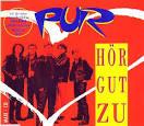 Bildergebnis f?r Album PUR H?r Gut Zu