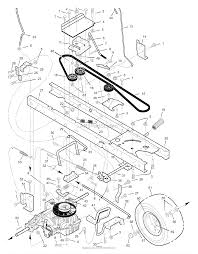Motion drive 1999 ford 4 6 engine diagram at ww11 freeautoresponder co
