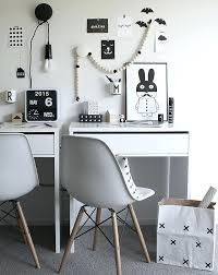 kids office desk. Kids Office Desk For Things To Consider Buying A Computer Home Decor White Walmart . D
