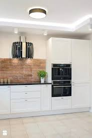 high countertop kitchen cabinets for tall ceilings elegant how high should kitchen cabinets be from granite countertops high point nc high countertop sink