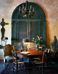Small Picture Best 10 New orleans decor ideas on Pinterest City style