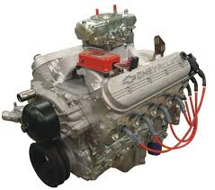 similiar gm 6 0 engine horsepower keywords carb intake for ls engine engine car parts and component diagram