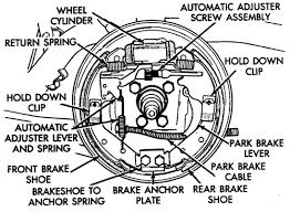 2000 dodge neon drum brake diagram vehiclepad 2000 dodge neon 2000 dodge neon drum brake diagram vehiclepad 2000 dodge neon